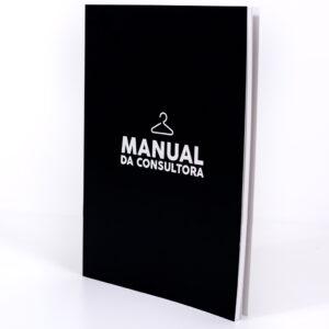 Manual da Consultora JB Academy 2.0