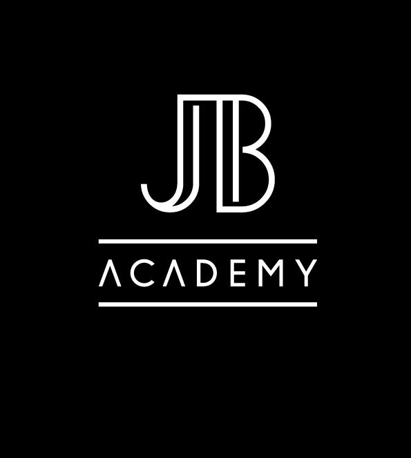 JB Academy – Cursos Juliana Bacellar