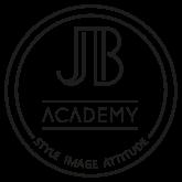 Selo JB_Prancheta 1